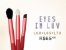 Eyes in Luv - Imagem 1