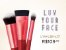 Luv your Face - Imagem 1