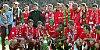 Camisa Manchester United 1993-1994 (Home-Uniforme 1) - Imagem 4