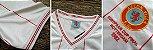 Camisa Aston Villa 1981-82 (Final Taça dos Clubes Campeões Europeus)  - Imagem 3