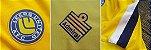 Camisa Leeds United 1978 (Away-Uniforme 2)   - Imagem 3