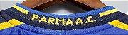 Camisa Parma 2001-2002 (Home-Uniforme 1)  - Imagem 6