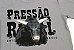 Camiseta Pressão Rural - BOI - Imagem 2