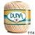 LINHA DUNA REF 1114 170 MTS - Imagem 1