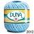 LINHA DUNA REF 2012 170 MTS - Imagem 1