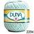 LINHA DUNA REF 2204 170 MTS - Imagem 1