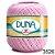 LINHA DUNA REF 3526 170 MTS - Imagem 1