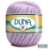 LINHA DUNA REF 6006 170 MTS - Imagem 1