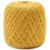 LINHA DUNA REF 7030 170 MTS - Imagem 1
