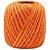 LINHA DUNA REF 9059 170 MTS - Imagem 1