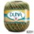 LINHA DUNA REF 9201 170 MTS - Imagem 1