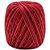 LINHA DUNA REF 9245 170 MTS - Imagem 1