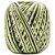 LINHA DUNA COR 9391 BABOSA 170 MTS - Imagem 1