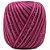 LINHA DUNA REF 9517 170 MTS - Imagem 1
