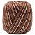 LINHA DUNA REF 9601 170 MTS - Imagem 1