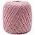 LINHA DUNA REF 6001 170 MTS - Imagem 1