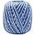 LINHA DUNA REF 9128 170 MTS - Imagem 1