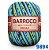 BARROCO MULTICOLOR 4 6 200g COR 9894 - Imagem 1