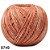 FIO JEANS 100 GR COR 8749 - Imagem 1