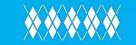 ESTENCIL 10X30 ESTAMPARIA SUETER OPA1358 - Imagem 1