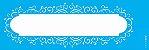 ESTENCIL 10X30 MOLDURA ARABESCO II OPA2421 - Imagem 1
