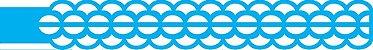 ESTENCIL 4X30 TRANCA OPA1933 - Imagem 1