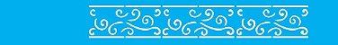 ESTENCIL 4X30 BORDA VOLUTAS OPA451 - Imagem 1