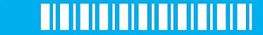 ESTENCIL 4X30 LISTRAS OPA773 - Imagem 1