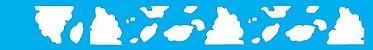 ESTENCIL 4X30 PELE VACA OPA354 - Imagem 1