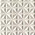 TECIDO ADESIVO 50X100 CM ESTRELA 3D BEGE 8018 1 - Imagem 1