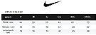 Camisa Regata Nba Basquete LA Clippers #32 Griffin - Imagem 4