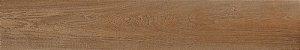Porcelanato HRV 200.055 20X1,21  - Imagem 3