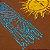 CAMISETA COCKS TILELÊ - MARROM CONHAQUE  - Imagem 3