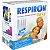 Respiron Easy - NCS - Imagem 3