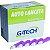 Auto lanceta 23g - Cx c/100 - G-Tech - Imagem 1