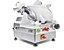 Fatiador de frio Prix 9300G comfort - Imagem 1