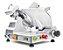 Fatiador de frios Prix 9300G - Imagem 1