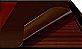manta de silicone / para proteção placa de sobrepor - Imagem 1