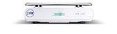 Balança eletrônica digital PLUS 15/30kg - Imagem 2