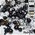 Blend mix de contas cristais perolas e bolas 1º linha  - Imagem 7