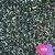 Manta cascalho com strass 24x40 termocolante - Imagem 8