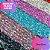 Manta cascalho com strass 24x40 termocolante - Imagem 9