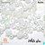 Mix de pedrarias para bordar tiaras Pérolas cristais contas ABS 1º linha Unique  - Imagem 3