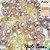 Mix de pedrarias para bordar tiaras Pérolas cristais contas ABS 1º linha Unique  - Imagem 10