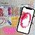 Kit Fabrica de tiaras iniciante  jogo completo tiaras linha agulhas e pedrarias - Imagem 4