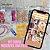 Kit Fabrica de tiaras iniciante  jogo completo tiaras linha agulhas e pedrarias - Imagem 2