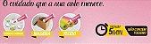 Cola Universal Brascoart Brascola® 17g  - Imagem 3