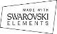 Mc Chaton Swarovski® SS16 (3,9mm) Base reta Hotfix - Imagem 4