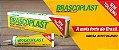 Cola de contato Brascoplast® sem tolueno 75g - Imagem 2