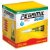 Pegamil® Bond instantânea 2grs  - Imagem 4